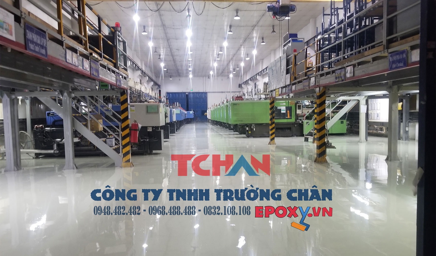 thi-cong-epoxy-hoan-thien-day-3mm