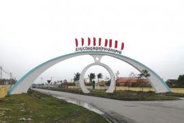 Thi công sơn epoxy ở tại Đà Nẵng và các tỉnh Miền Trung