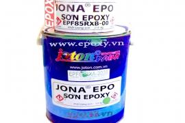 So sáng ưu nhược điểm của sơn epoxy gốc dầu và gốc nước