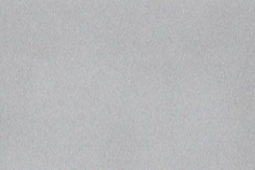 Sơn chịu nhiệt màu nhũ bạc Silver đến 600°C hệ phun, xịt
