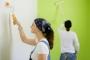 Phương pháp sơn epoxy cho tường bê tông và ...