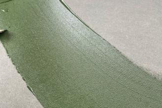 Sơn nền epoxy tự san phẳng