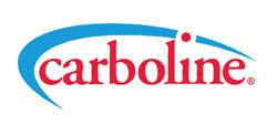 Sơn Carboline