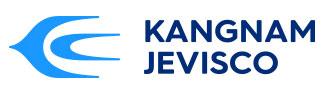 Sơn Kangnam Jevisco