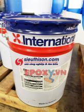 Sơn lót chống rỉ epoxy intergard 269 cho thép mạ kẽm và inox