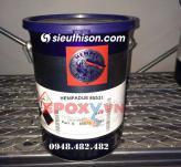 Sơn Hempel epoxy hempadur 85531