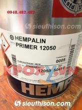Sơn Hempalin Primer 12050