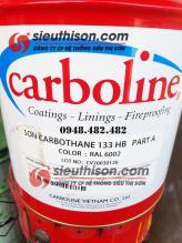 Sơn Carbothane 133 HB