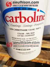 Sơn Carbothane 134 GS Carboline