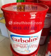 Carboguard 893 - sơn lót epoxy chống rỉ
