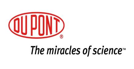 Sơn Dupont