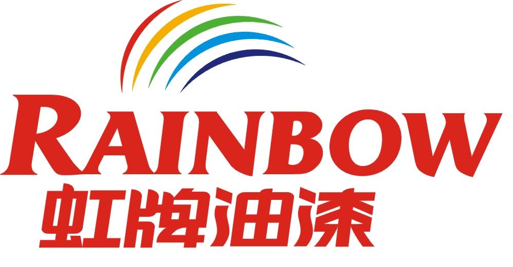 Sơn Rainbow