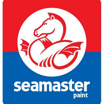 Sơn Seamaster