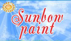 Sơn Sunbow