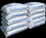 Sơn dẻo nhiệtJoline Joton 25kg/bao