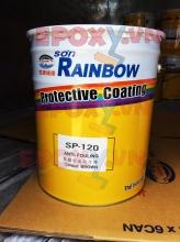 SP-120 Sơn chống hà Rainbow
