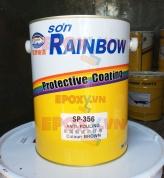 SP-356 Sơn chống hà tàu biển Rainbow
