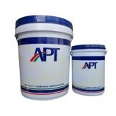 Sơn epoxy APT gốc dầu hệ lăn keraseal ADO20