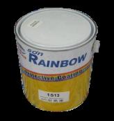Sơn 1513 Rainbow, sơn phủ chịu nhiệt 400 độ C