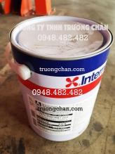 Sơn interbon 201 - sơn lót epoxy chống rỉ