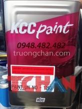 Sporthane non-exposure WTR Chống thấm không lộ thiên KCC