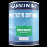 Sơn phủ sàn bê tông epoxy Kansai Paralux 4HG