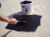 Sơn Paralux 5 - Sơn epoxy nhựa đường Kansai