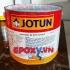 Sơn Jotun Jotamastic 80