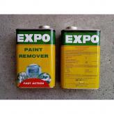 Chất tẩy sơn công nghiệp Expo Paint Remover