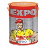 Sơn Ngoại Thất Expo Rainkote M
