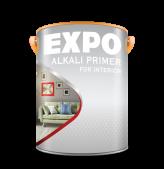 Sơn lót chống kiềm Expo Alkali Primer For Int
