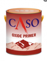 Sơn lót chống rỉ Caso Oxide Primer