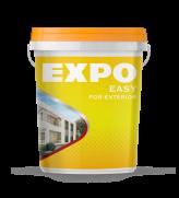 Sơn nước ngoại thất EXPO EASY FOR EXTERIOR