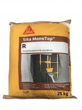 Sika Monotop R