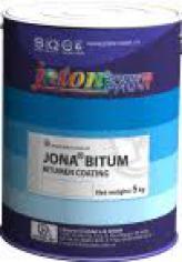 Sơn Jona Bitum gốc nhựa đường