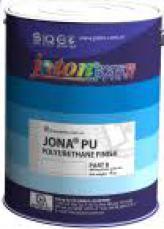 Sơn Joton JONA PU - Polyurethane
