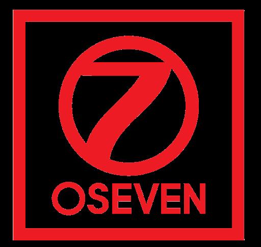 Sơn Oseven