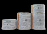 BestBond EP751 - Chất kết dính epoxy đa năng