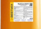 BestCure AC015 - Hợp chất bảo dưỡng bê tông