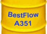 BestFlow A351