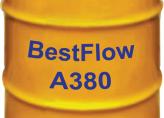 BestFlow A380