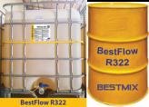 BestFlow R322