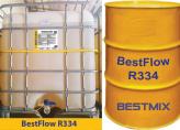 BestFlow R334