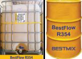BestFlow R354