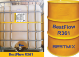 BestFlow R361