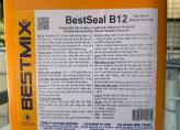 BestSeal B12