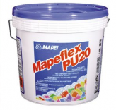 Keo Trám Khe Mapeflex Pu20