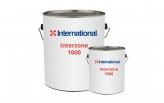 Interzone 1000 - sơn vảy thủy tinh epoxy international