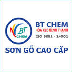 Sơn BT CHEM