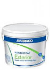 Handycoat Exterior - Putty trộn sẵn